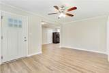 2393 Ousley Court - Photo 4