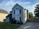24 Benfield Circle - Photo 1