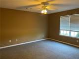 24 Benfield Circle - Photo 11