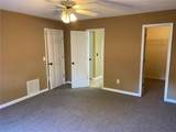 24 Benfield Circle - Photo 12