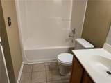 24 Benfield Circle - Photo 14