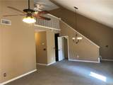 24 Benfield Circle - Photo 17