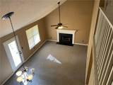24 Benfield Circle - Photo 19