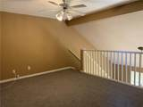 24 Benfield Circle - Photo 20