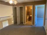 24 Benfield Circle - Photo 22