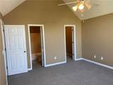 24 Benfield Circle - Photo 26