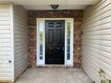 24 Benfield Circle - Photo 3