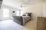 4485 Mariners Ridge - Photo 22