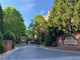 1107 Stratford Commons - Photo 17