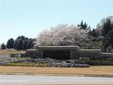 3202 Brush Arbor Court - Photo 2