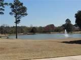 3202 Brush Arbor Court - Photo 3