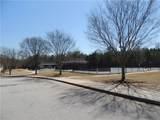 3202 Brush Arbor Court - Photo 4