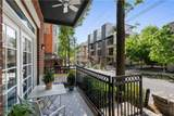 850 Piedmont Avenue - Photo 24