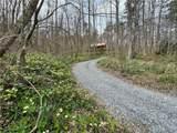 982 Parks Road - Photo 3