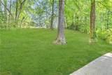 6195 Cedar Wood Drive - Photo 10