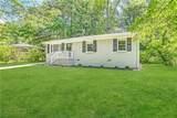 6195 Cedar Wood Drive - Photo 2
