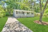 6195 Cedar Wood Drive - Photo 3