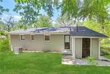 6195 Cedar Wood Drive - Photo 8