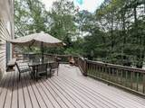 3259 Eagle Watch Drive - Photo 41