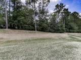 3259 Eagle Watch Drive - Photo 50