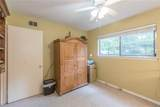 1111 Clairemont Avenue - Photo 21