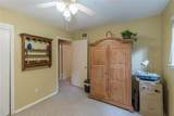 1111 Clairemont Avenue - Photo 24