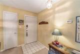 1111 Clairemont Avenue - Photo 5