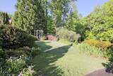 2308 Garden Park Drive - Photo 34