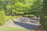 2308 Garden Park Drive - Photo 35