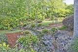2308 Garden Park Drive - Photo 37