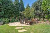 3915 Winterberry Road - Photo 46