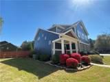 3116 Silver Hill Terrace - Photo 43