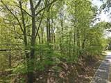 2931 Thompson Mill Road - Photo 2