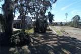 0 Seminole Avenue - Photo 1