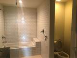 1100 Howell Mill Road - Photo 10