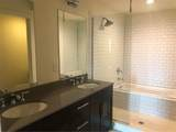 1100 Howell Mill Road - Photo 11