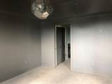 1100 Howell Mill Road - Photo 14