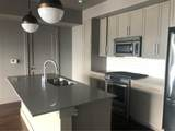 1100 Howell Mill Road - Photo 5