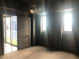 1100 Howell Mill Road - Photo 8