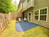 3860 Augustine Place - Photo 23