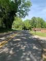 7 Poole Avenue - Photo 2
