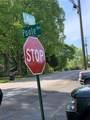 7 Poole Avenue - Photo 8