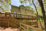 604 Green Valley Drive - Photo 43