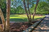 488 Pine Tree Drive - Photo 39
