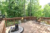 314 Cool Springs Court - Photo 30