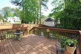 314 Cool Springs Court - Photo 31
