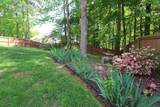 314 Cool Springs Court - Photo 35