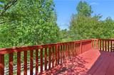 4091 Lake Pass Lane - Photo 25