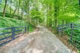 1669 Spalding Drive - Photo 72