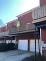 1196 Brookhaven Glen - Photo 4